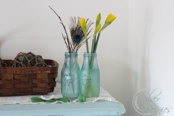 sea_glass_bottles.jpg