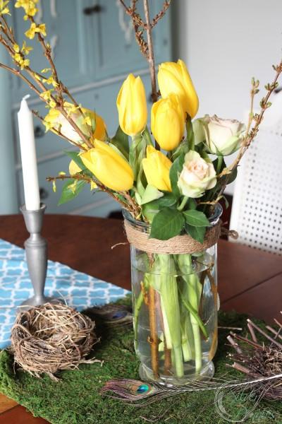 spring_centerpiece