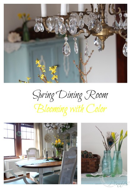 spring_dining_room_color