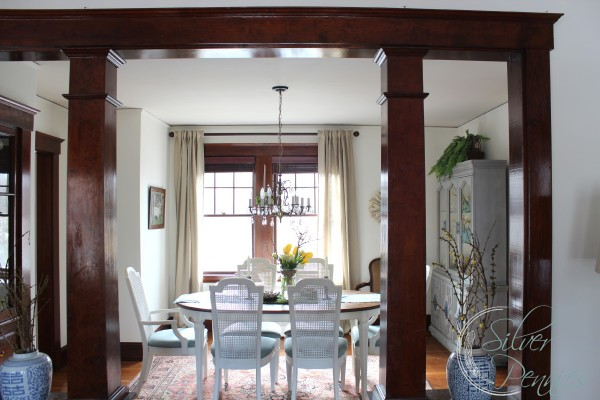 spring_dining_room_full