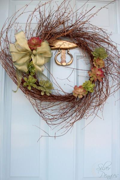 spring_succulent_wreath