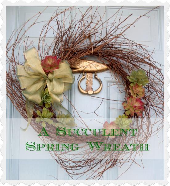spring_succulent_wreath_title