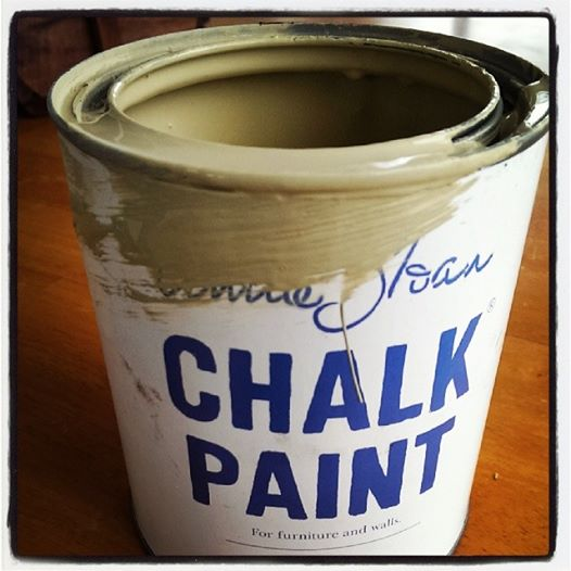 versaille_chalk_paint