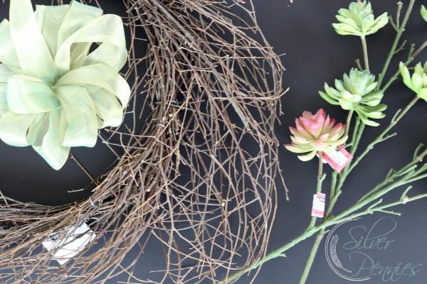 wreath_materials