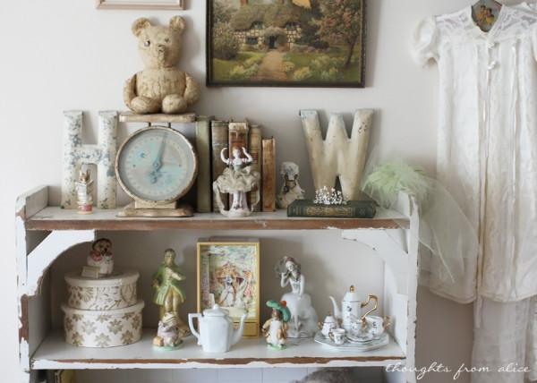 Hazel's-Vintage-Inspired-Nursery-9
