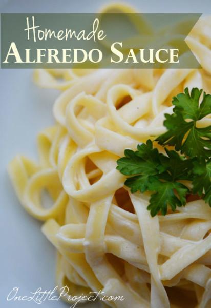 Homemade-Alfredo-Sauce