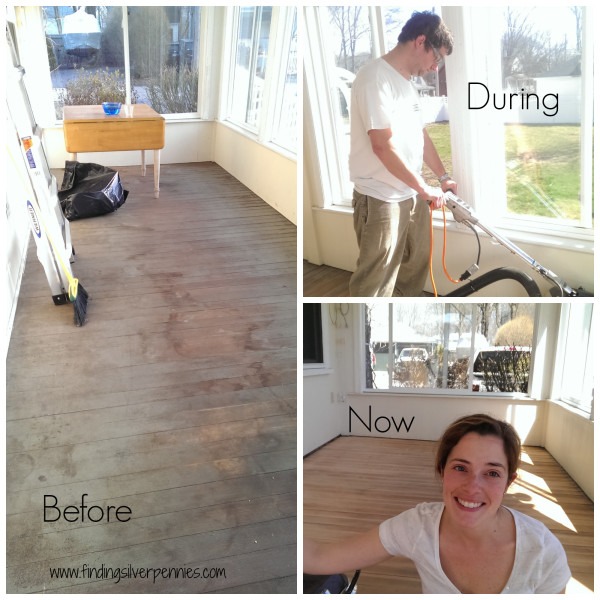 Sanding_Floors_collage