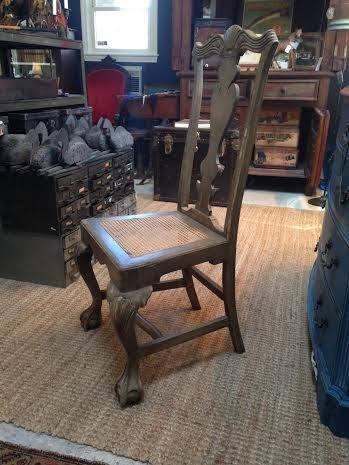 cane_chair