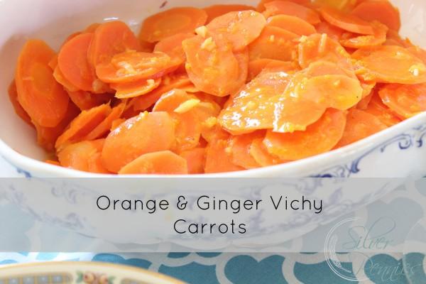 carrots_title
