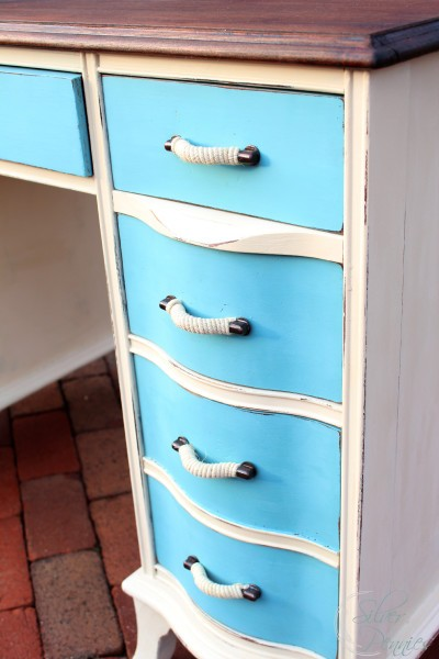 drawers_nautical_desk