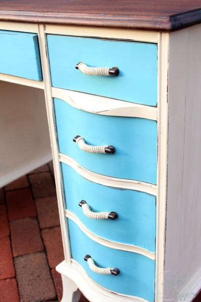 drawers_nautical_desk