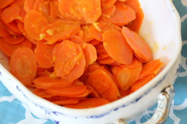 ginger_carrots_close_up