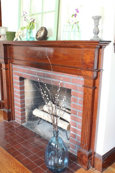 spring_fireplace
