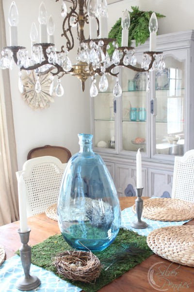 spring_tablescape_recycled_bottle