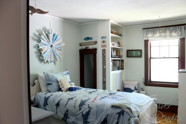 Beach_Boy_Bedroom