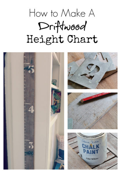 Driftwood_Height_Chart_collage