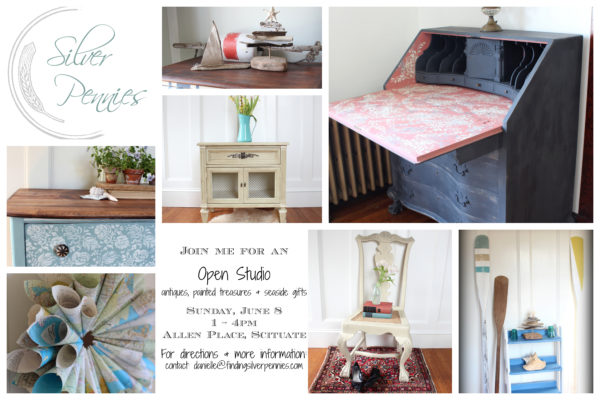Open_Studio_Invite_June
