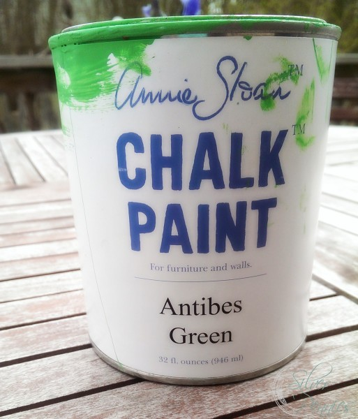 antibes_green