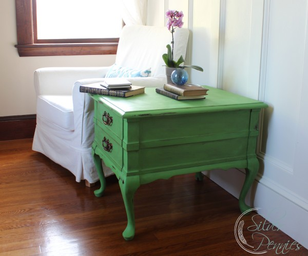 antibes_green_side_table