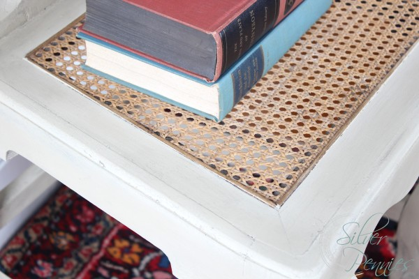 cane_seat_with_vintage_books