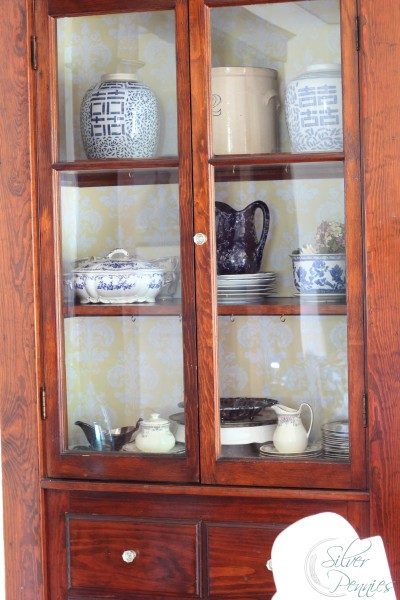 china_cabinet_after