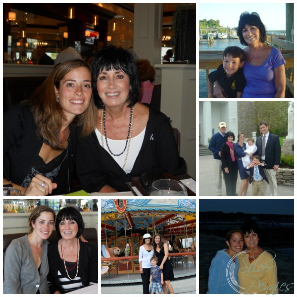 collage_mom