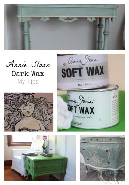 dark_wax_collage_tips