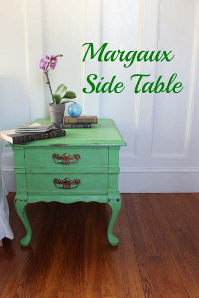 margaux_side_table