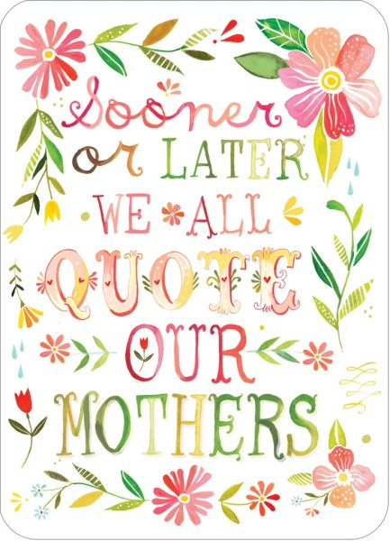 mother_quote