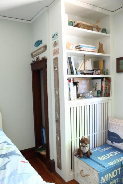 nautical_book_shelf