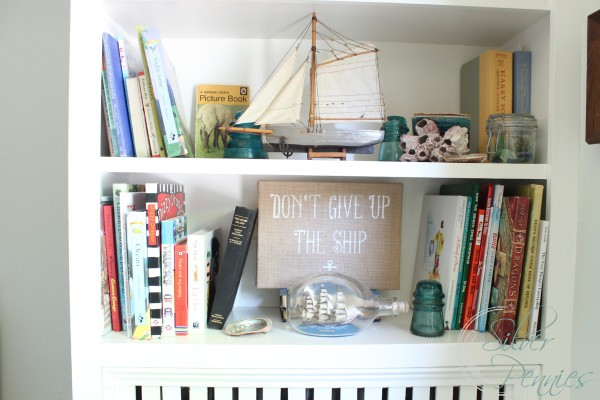 nautical_book_shelves