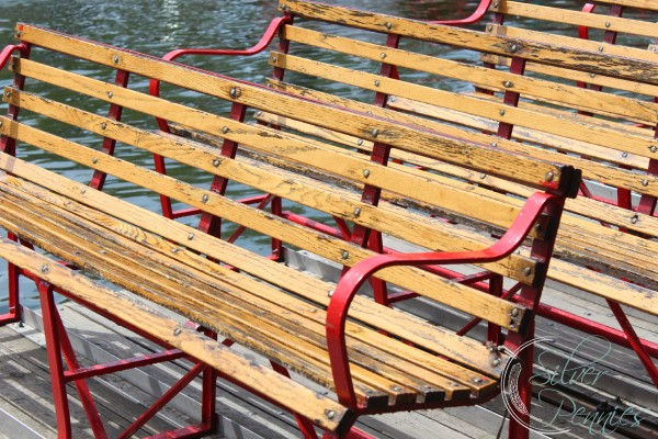 old_seats