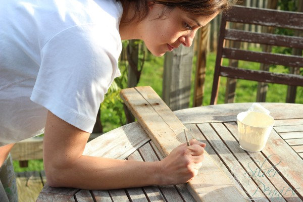 painting_number_chalk_paint