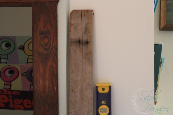 piece_of_driftwood