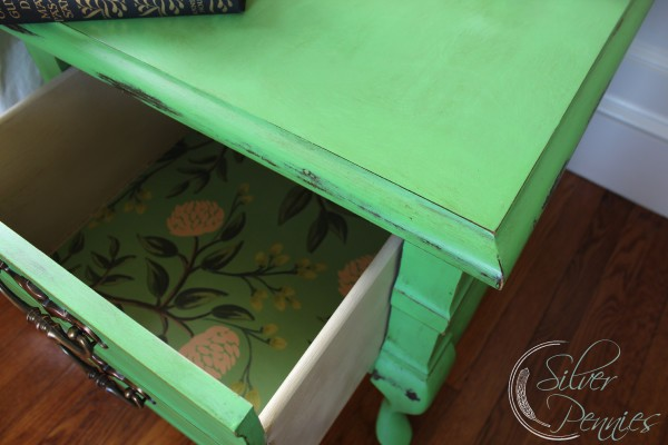 rifle_paper_lined_drawer