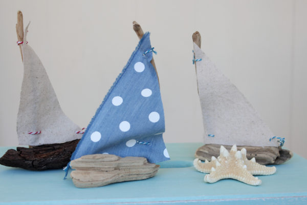 three_driftwood_boats