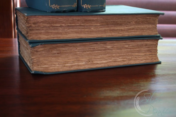 antique_books_stained_top