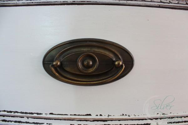 antique_brass_hardware