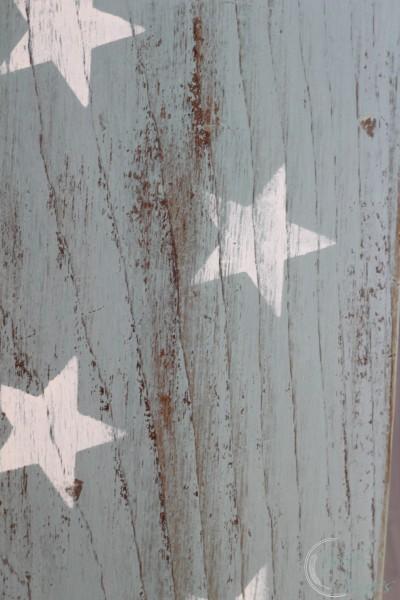 close_up_star_oar
