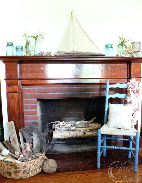 coastal_summer_mantel