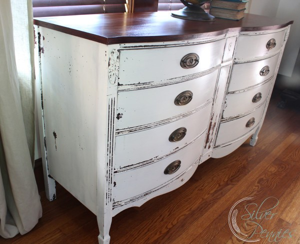 dixie_dresser_side_view