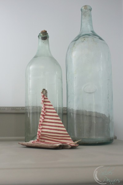driftwood_boat_turkish_bottles