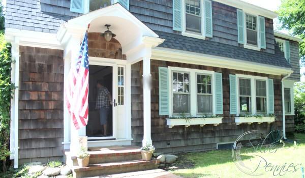 exterior_house_summer