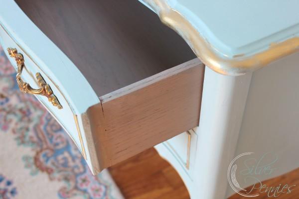 inside_drawer