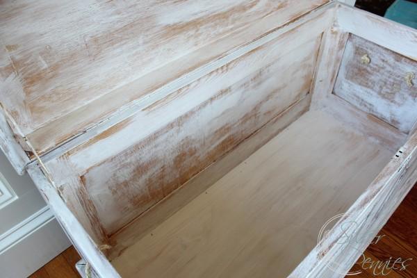 interior_chest_dry_brushing