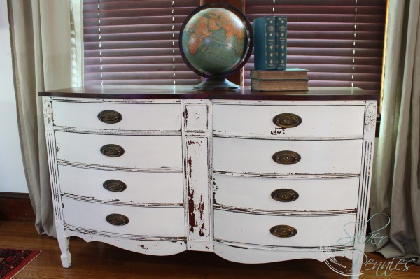 ironstone_milk_paint_dresser.jpg