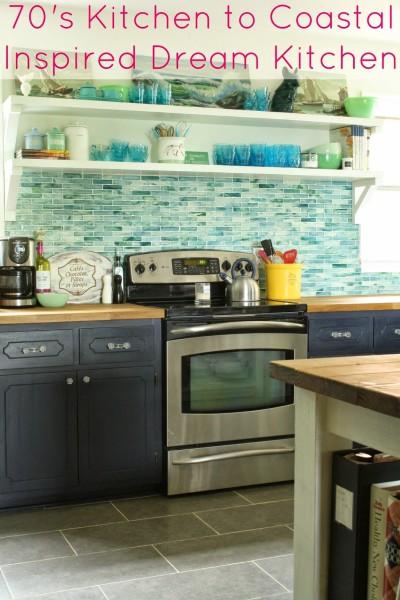 kitchenpin
