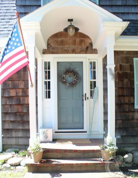 patriotic_front_door