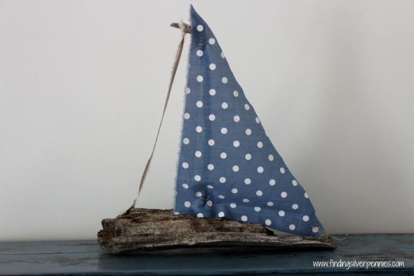 polka_dot_large_driftwood_boat
