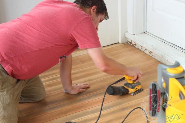 sanding_floors